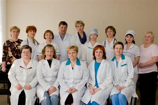 Обучение врач диетолог нижний тагил